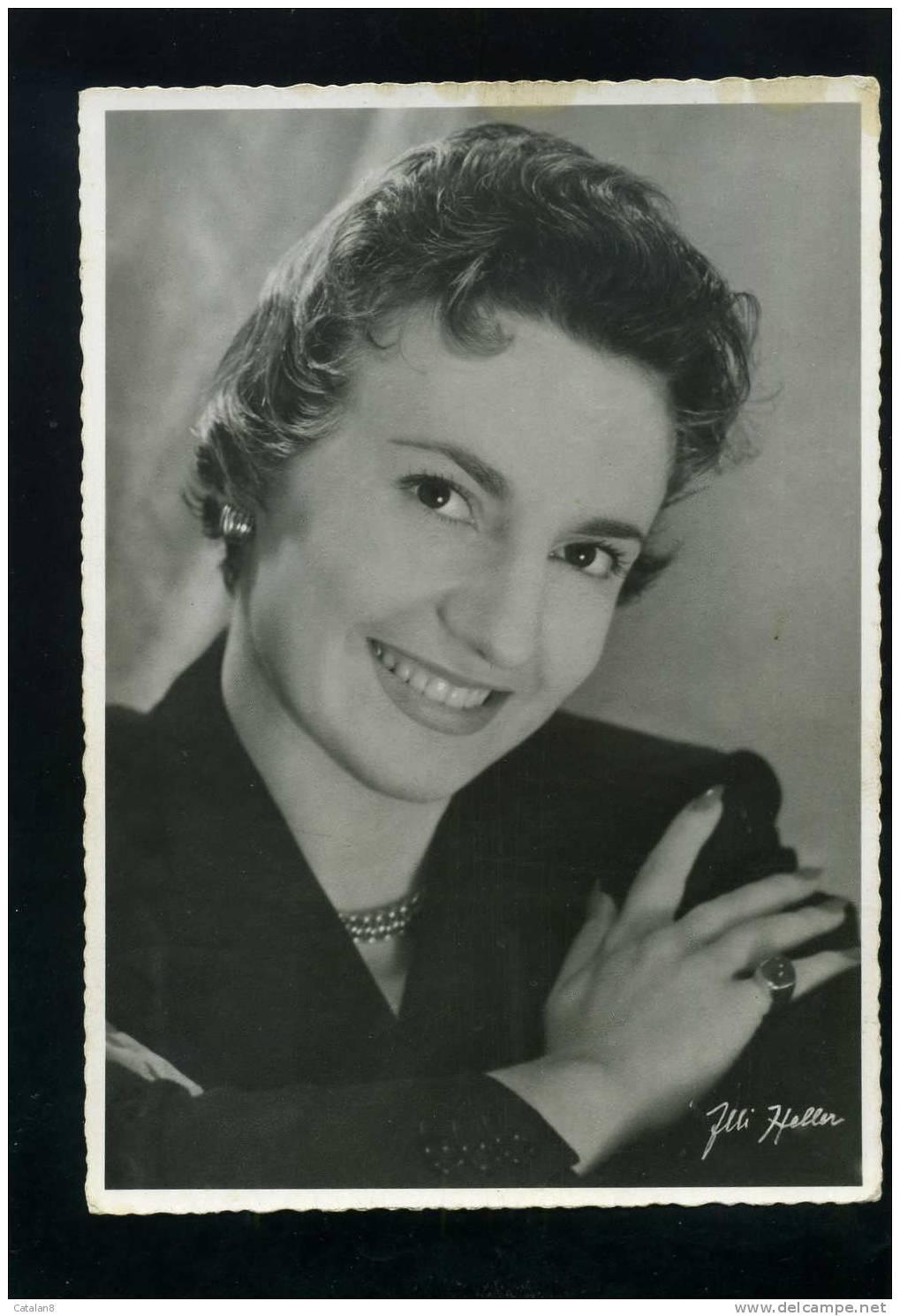 picture Carla Abellana (b. 1986)